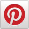 Follow CGD on Pinterest